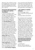marcel van eeden - Mathildenhöhe - Page 3