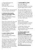 marcel van eeden - Mathildenhöhe - Page 4