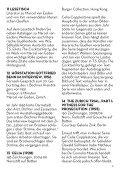 marcel van eeden - Mathildenhöhe - Page 5
