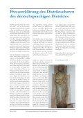 Priestertum - Priesterbruderschaft St. Petrus - Seite 3