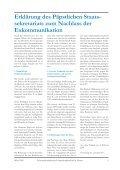 Priestertum - Priesterbruderschaft St. Petrus - Seite 5