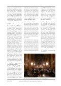 Priestertum - Priesterbruderschaft St. Petrus - Seite 7