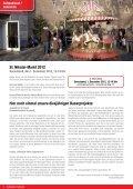 Gemeindebrief 03/2012 - Hauptkirche St. Nikolai - Seite 4