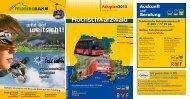 Download Bereichsfahrplan-Hochschwarzw.pdf - Stadt-Land ...