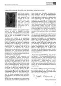 Heft 2, Jahrgang 141 - Canisianum - Page 3