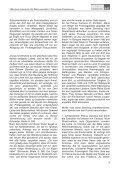 Heft 2, Jahrgang 141 - Canisianum - Page 5