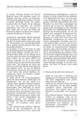 Heft 2, Jahrgang 141 - Canisianum - Page 7