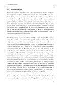 eisenaufnahme in astroglia-reichen primärkulturen - E-LIB ... - Seite 7