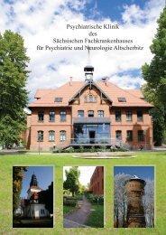 gehts zur Info-Broschüre! (PDF) - Sächsisches Krankenhaus ...