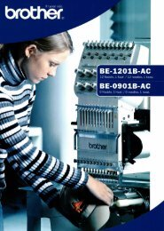 Produkteblatt - Zellweger GmbH