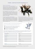 Die Zeitschrift für stud. iur. und junge Juristen - Iurratio - Seite 2