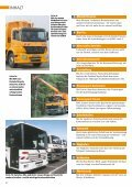 Kommunal Live - Mercedes-Benz Deutschland - Seite 2