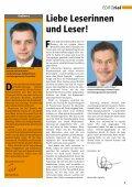 Kommunal Live - Mercedes-Benz Deutschland - Seite 3