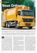 Kommunal Live - Mercedes-Benz Deutschland - Seite 4