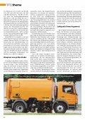 Kommunal Live - Mercedes-Benz Deutschland - Seite 6