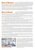 The new Landgrab in Africa, Asia and Latin America - FDCL - Page 2