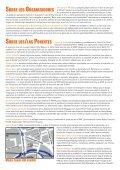 El nuevo acaparamiento de tierras en Africa, Asia y América ... - FDCL - Page 2