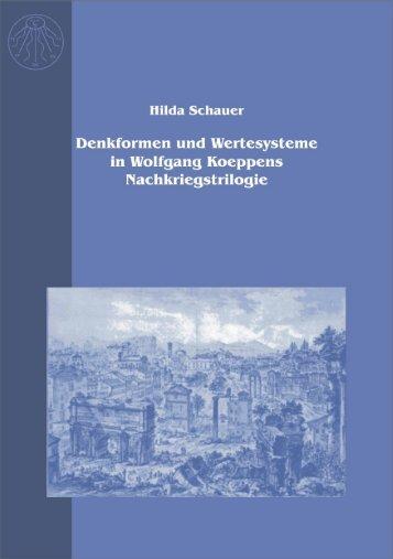 praesens2013/wp-content/uploads/daten/eBooks ... - Praesens Verlag