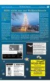 Amerikanisch «Kranzen» Winterhilfe - myrheintal.ch - Seite 2