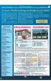 Amerikanisch «Kranzen» Winterhilfe - myrheintal.ch - Seite 5
