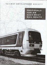 Railfuture-East-Anglia-EastWestRail-leaflet-June-1995
