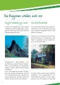 Westerwald-Taunus zu Pferd - Gastgeber Westerwald - Seite 4