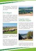 Westerwald-Taunus zu Pferd - Gastgeber Westerwald - Seite 5