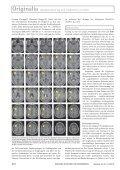 Einfluss von Ausdauertraining auf die zerebrale Repräsentation ... - Seite 4