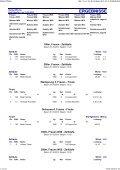 Eintracht Minden Leichtathletik - TGH-Leichtathletik - Seite 3