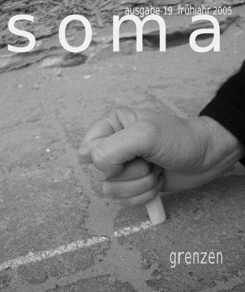 internes.pdf (832 - Soma