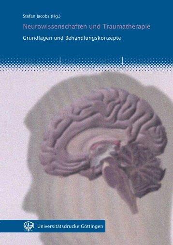 Neurowissenschaften und Traumatherapie