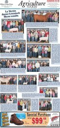 Ag Today 1D.indd - Wilson County News