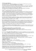 Informationsblatt Kollmann 26.06.2011 (154 KB) - .PDF - Gemeinde ... - Page 2