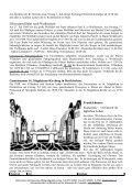 Informationsblatt Barbian 26.06.2011 (265 KB) - .PDF - Gemeinde ... - Page 2