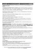 Informationsblatt Barbian 26.06.2011 (265 KB) - .PDF - Gemeinde ... - Page 3