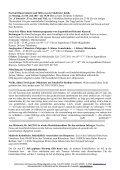 Informationsblatt Barbian 26.06.2011 (265 KB) - .PDF - Gemeinde ... - Page 4