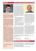 iNPUT April 2011 - Gewerbeverband Uster - Seite 2