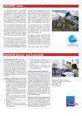 iNPUT April 2011 - Gewerbeverband Uster - Seite 3