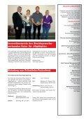iNPUT April 2011 - Gewerbeverband Uster - Seite 4