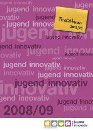 Download - Jugend Innovativ