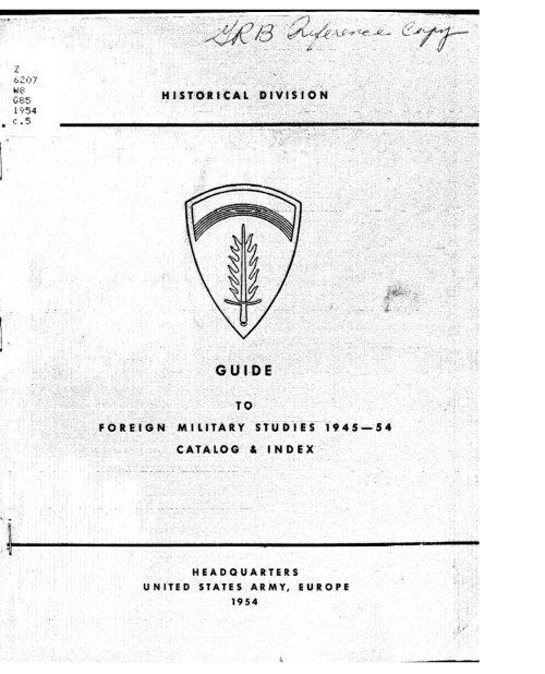 (PDF) Calinescu George - Istoria Literaturii Romane (Cartea) | Dan Tansanu - fotopanou.ro