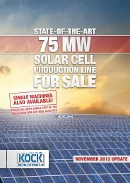 ALSO AVAILABLE! - Tiroler Auktionshaus Köck
