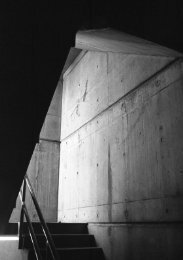 Architecture Students; Sorcerer's Apprentices - University of Sydney