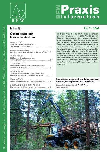 pdf [839 KB] - BFW