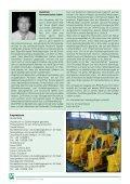 pdf [839 KB] - BFW - Seite 2