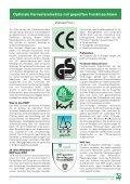 pdf [839 KB] - BFW - Seite 3