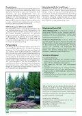 pdf [839 KB] - BFW - Seite 4