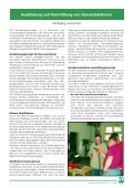 pdf [839 KB] - BFW - Seite 5
