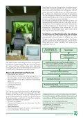 pdf [839 KB] - BFW - Seite 7
