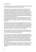 Leitfaden Altersstrukturanalyse - Techniker Krankenkasse - Seite 6